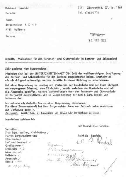 system com 99 oberstenfeld
